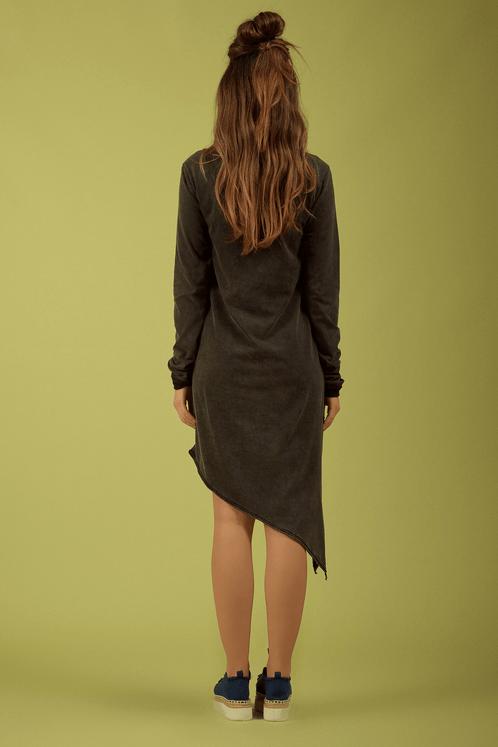 Vestido-Estonado-Grafite-Yacamim-costas