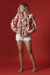Shorts-Jeans-Claro-Yacamim-Frente