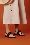 Sandalia-lampiao-marrom-yacamim-lado