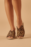 Rasteira-Animal-Print-Yacamim-Frente