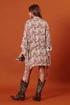 Kimono-Curto-com-Gola-Yacamim-Costas