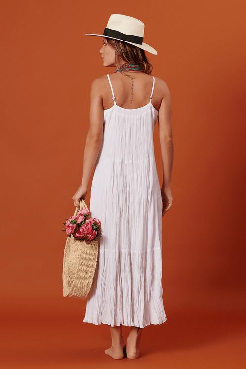 Vestido-midi-com-alcas-branco-yacamim-costas