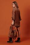 Bata-ampla-sao-francisco-marrom-yacamim-costas