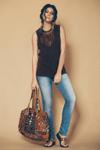 Calca-Jeans-Clara-Yacamim-Frente