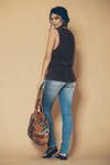 Calca-Jeans-Clara-Yacamim-Costas