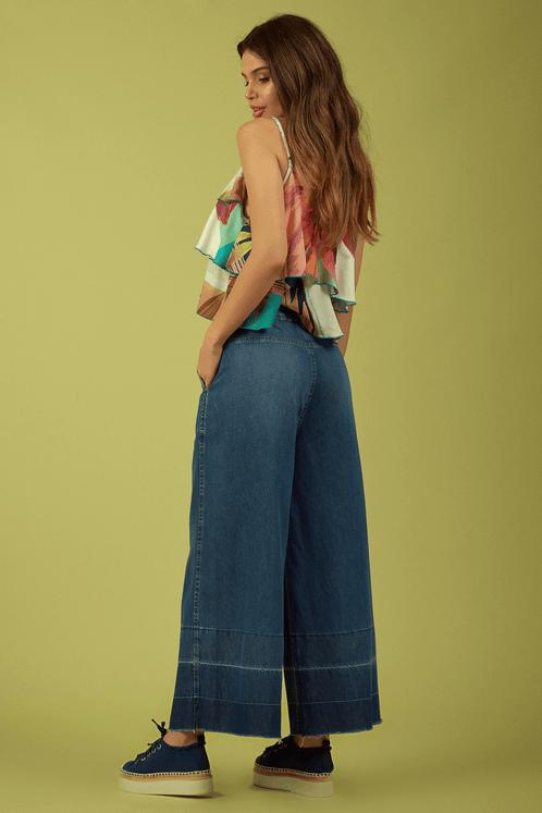 Calca-Jeans-Yacamim-Costas