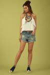 Shorts-Jeans-Yacamim-Lado