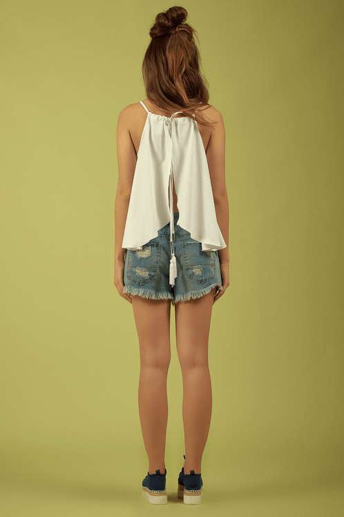 Shorts-Jeans-Yacamim-Costas