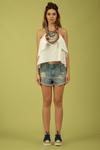 Shorts-Jeans-Yacamim-Frente