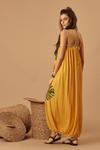 Vestido-passaros-do-Brasil-Yacamim-Costas