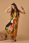 Vestido-passaros-do-Brasil-Yacamim-Detalhe