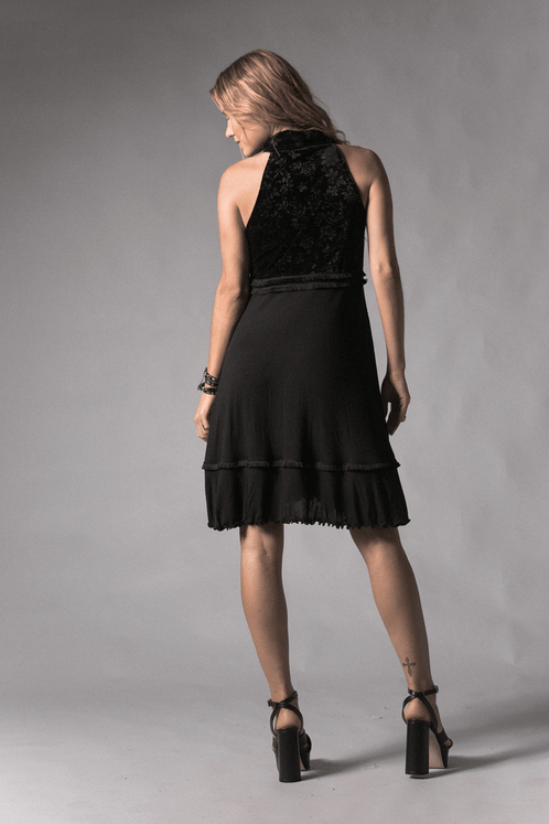 Vestido-Regata-Veludo-Yacamim-Costas