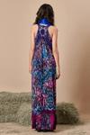 Vestido-longo-digital-Batik-costas
