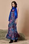 Vestido-longo-digital-Batik-lado