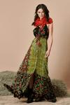 Vestido-patcwork-frente-unica-Yacamim-detalhe