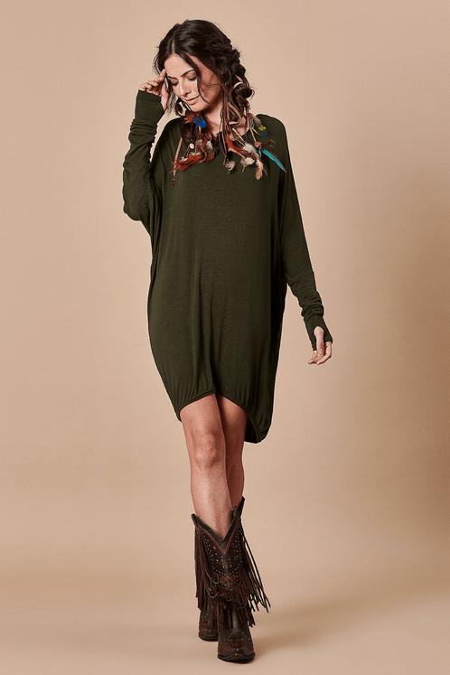 blusa-dedinho-verde-militar-pose
