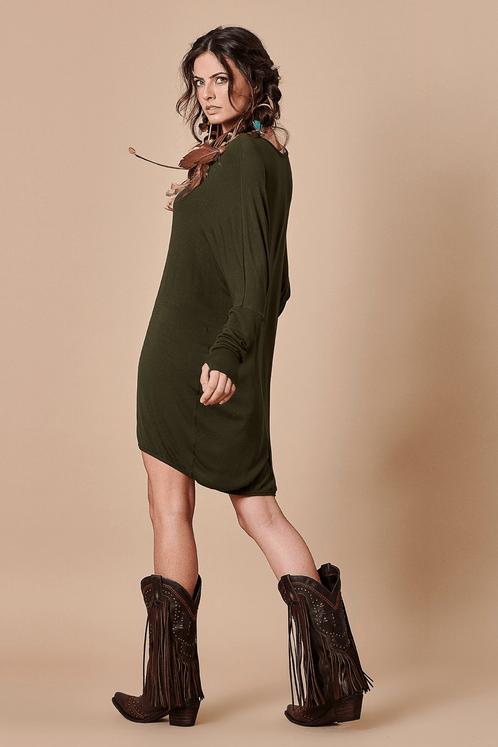 blusa-dedinho-verde-militar-costas