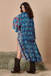 Kimono-longo-Patchwork-Yacamim-costas
