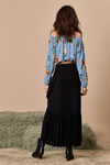 Blusa-manga-longa-floral-costas