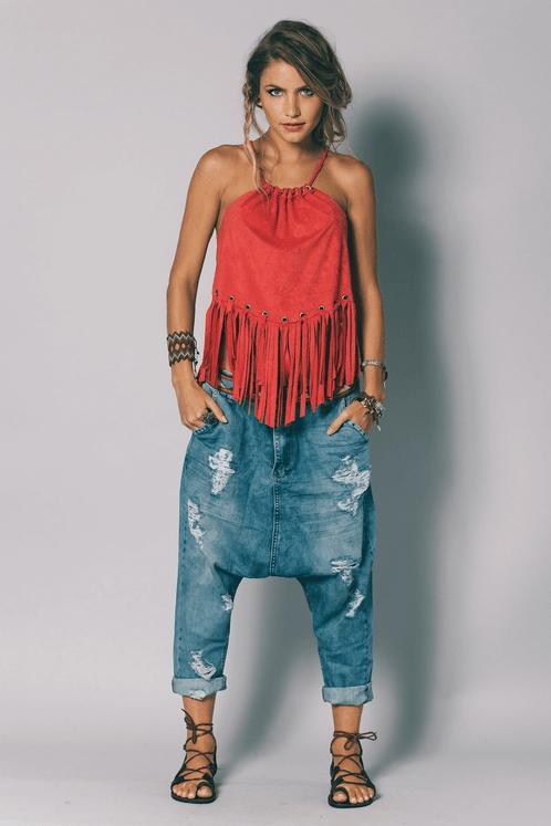 Calca-Saruel-Jeans-Yacamim-Frente