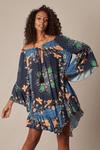 Vestido-Ciganinha-Azul-Yacamim-frente