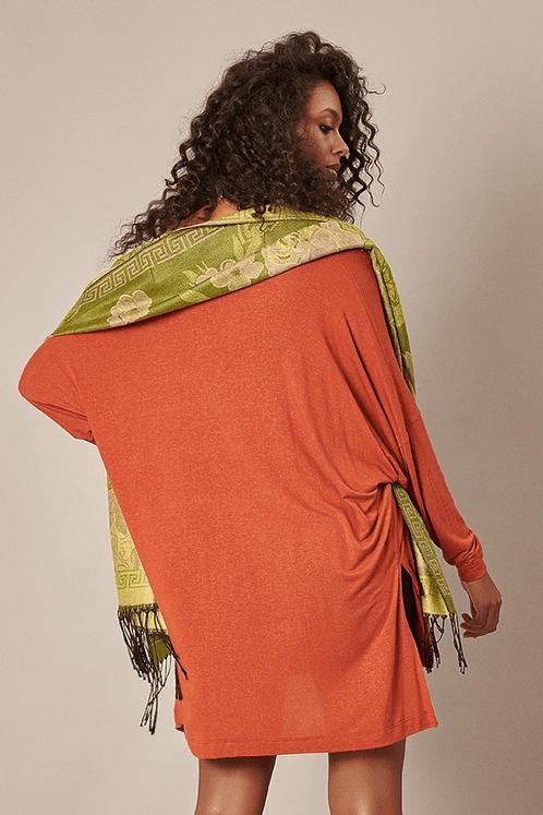 Blusa-basica-laranja-yacamim-costas