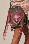 bolsa-de-couro-pedra-roxa-yacamim-perto
