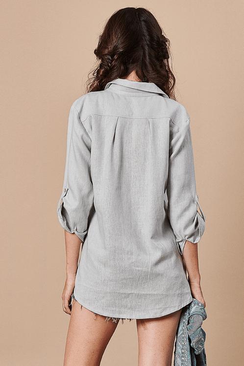 Camisa-Cinza-Yacamim-costas