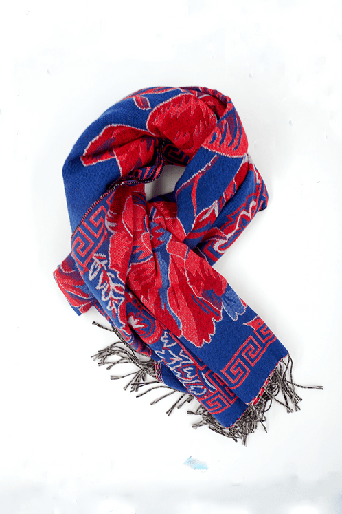 Lenco-Azul-Vermelho-yacamim-detalhe