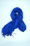 Pashimina-Azul-Yacamim-detalhe
