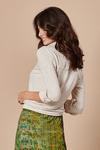 Camisa-Nature-YAcamim-costas
