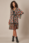 Kimono-Preto-Floral-Yacamim-frente
