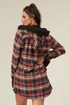 casaco-xadrez-yacamim-costas