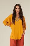 Blusa-Basica-Amarela-Yacamim-frente