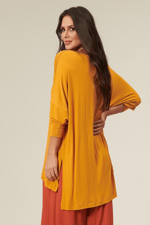 Blusa-Basica-Amarela-Yacamim-costas