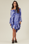 Vestido-Curto-Azul-Tie-Dye-Yacamim-frente