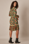 Kimono-Curto-Verde-Patchwork-Yacamim-costas