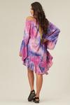 Vestido-Ciganinha-Roxo-Tie-Dye-Yacamim-costas