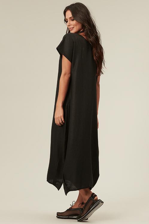 Vestido-Linho-Preto-yacamim-costas