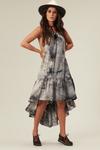 Vestido-Mullet-Cinza-Yacamim-frente