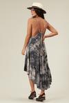 Vestido-Mullet-Cinza-Yacamim-costas
