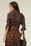 camisa-pontas-patchwork-yacamim-costas