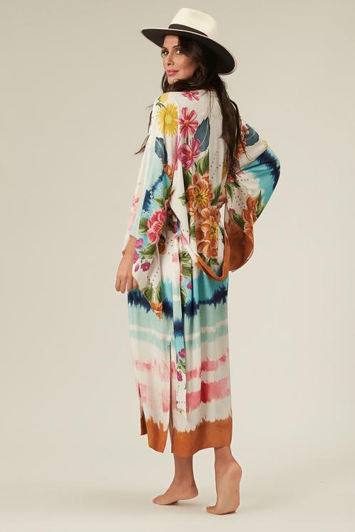 kimono-branco-floral-yacamim-costas