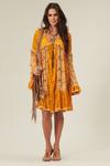 vestido-de-renda-patchwork-yacamim-frente