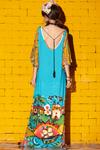 Vestido-Longo-estampa-mexicana-yacamim-costas