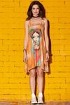 vestido-curto-regatao-com-top-estampa-mexicana-yacamim-frente