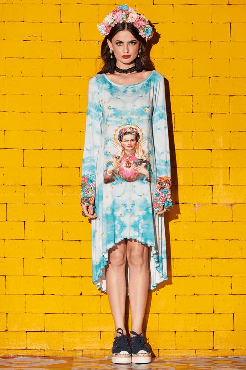 Vestido-Mullet-Frida-Kahlo-Yacamim-frente