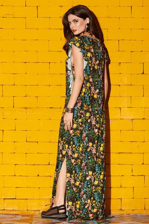 Vestido-Longo-Estampa-Frida-Yacamim-Costas