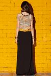 Vestido-Longo-Guadalupe-Yacamim-costas