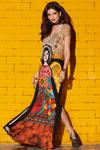 Vestido-Longo-Guadalupe-Yacamim-pose